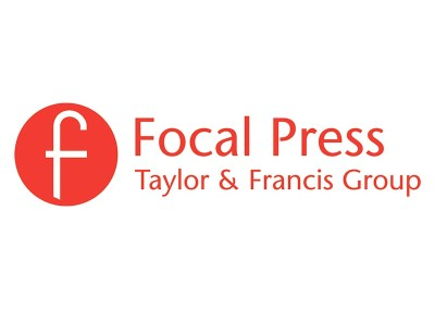 Focal Press
