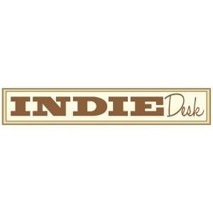 Indie Desk