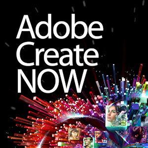 Adobe Create Now Los Angeles