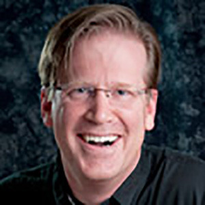 Dennis Radeke
