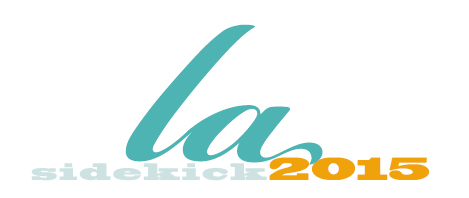 LAdobe presents Sidekick 2015