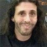 Adam Bell